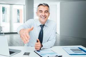 Нужен ли вам специалист по финансовому планированию: как это выяснить и как его найти