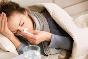 Вы часто нервничаете: какие факторы влияют на тяжесть протекания простуды