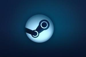 Steam установил новый рекорд по пиковому онлайну: в нем одновременно было почти 25 миллионов пользователей