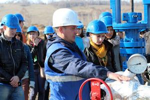 Нефтяники всего мира смогут обучаться в России: предложение, от которого трудно отказаться