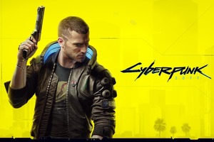 Sony начала возвращать деньги игрокам за неиграбельный Cyberpunk 2077 на PS4 и PS5. Компания намерена разобраться с разработчиком CD Projekt