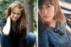 """Актриса из """"Мстителей"""" или звезда """"Гарри Поттера"""": кто мог идеально заменить Кристен Стюарт в """"Сумерках"""""""
