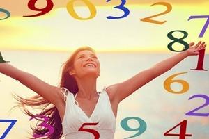 Нумерология в помощь: шесть способов узнать свое счастливое число