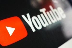 YouTube и Facebook не удаляют запрещенный в России контент: им будет грозить штраф до пятой части выручки