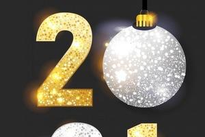 """Новогодние каникулы: чем заняться и как их провести, чтобы воплотить в жизнь лозунг """"Новый год - новый я"""""""