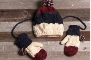 Зимушка-зима: 5 аксессуаров для модного и уютного зимнего гардероба