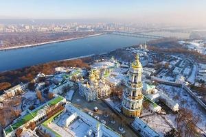 """Многие люди, желающие вырваться из пандемии, стремятся подняться в воздух: полет """"в никуда"""" обойдется москвичам в 7,5 тысячи рублей"""