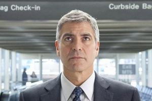 Обама, Клуни и принцесса Диана: кто из знаменитостей родился в год Быка