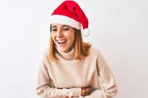 «Новогоднее лицо» - это настоящая беда для кожи: что вызывает такой эффект и как от него защититься