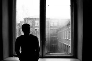 Ученые узнали, как выглядит одиночество в мозге человека
