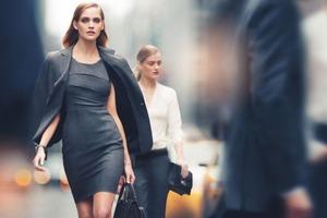 «Позитивное хамство»: такое поведение меняет восприятие женщин на рабочем месте