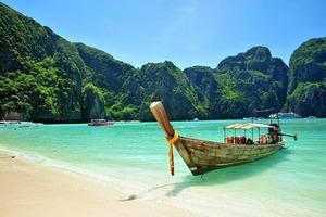 Таиланд стал партнером Tinder, чтобы помочь одиноким людям найти любовь в поездках