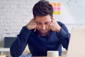 Все самое интересное ищите у частных предпринимателей: как большой бизнес теряет своих передовых сотрудников