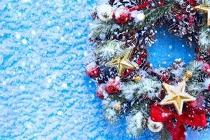 """Как сказать """"С Рождеством!"""" на 15 языках Европы: поздравление с транскрипцией на русский язык"""