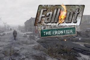 В январе вышел масштабный мод The Frontier для Fallout: New Vegas: много нового контента, особенно транспортных средств