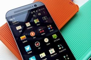 В Samsung придумали, как спрятать камеру под дисплей смартфона: между ними разместили дополнительный подвижной экран