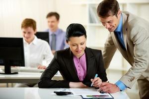 Лидерами не рождаются – ими становятся: три ключевые черты успешного менеджера