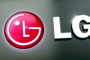 LG переходит на технологию QNED: анонсирована новая серия премиальных ЖК-телевизоров с подсветкой mini-LED