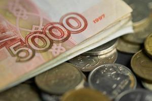 Зависит от востребованности: кому должны увеличить зарплату в 2021 году