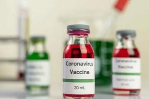 Испытания вакцины «Спутник V» на беременных женщинах и детях начнутся примерно через месяц