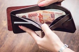 Пенсии россиян должны вырасти: глава Минтруда Андрей Пудов рассказал новом о расчете МРОТ и прожиточного минимума