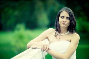 """""""Украл"""" свадьбу: брат жениха забронировал зал для проведения свадьбы в том же месте всего за неделю до бракосочетания своей невестки, выбрав"""
