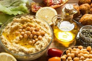 Берем пример с греков: диетологи пришли к выводу, что средиземноморская диета – самая полезная