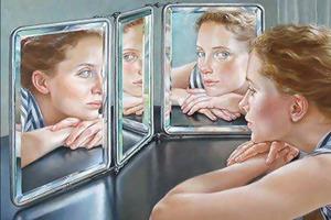 Не стоит сравнивать его с другими: семь вещей, которые люди со временем осознают о своем теле