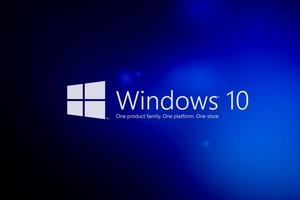 """Microsoft планирует радикальное изменение дизайна Windows 10: главные изменения коснутся оформления меню """"Пуск"""", """"Проводника"""" и многих други"""