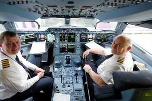 Хорошая статистика: в России 2020 год признали одним из самых безопасных для гражданской авиации
