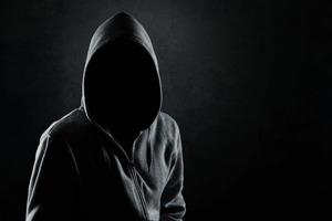 Они не знают границ, их можно провоцировать на самые темные дела: 6 опасных знаков зодиака