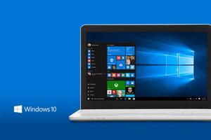 Windows 10 ждут серьезные изменения интерфейса: изменений стоит ждать уже в этом году