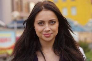 """""""Я была тут впервые"""": Самбурская рассказала, куда потратила первую зарплату за «Универ»"""