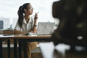 «Ваш бизнес лучше, чем у конкурентов?»: семь вопросов предпринимателю, которые помогут решить, продолжить свое дело или нет