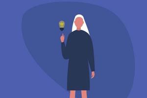 Включите интуицию, больше отдыхайте: как женщине-предпринимателю сделать свой бизнес более успешным
