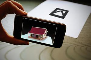 Видеомаркетинг и не только: 4 столпа современной электронной коммерции, которые необходимо учитывать каждому предпринимателю