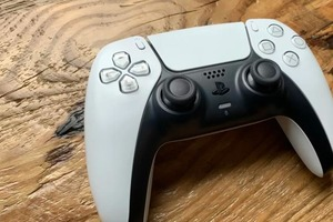 Имперсивность, триггеры и другие скрытые возможности DualSense - контроллера от Sony Play Station 5