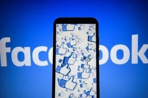 Facebook обновляет страницы на более чистый дизайн. Социальная сеть также удалит общее количество лайков, которые получает страница