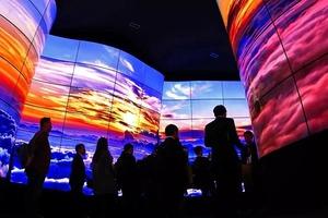 Складные телевизоры и электромобили: какие новинки будут на онлайн-выставке технологий CES 2021, которая состоится 11-14 января