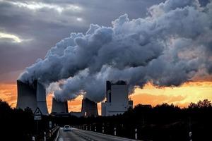 Действия по борьбе с изменением климата становятся неотъемлемой частью нашей жизни: минувший 2020 год порадовал снижением выбросов в атмосфе