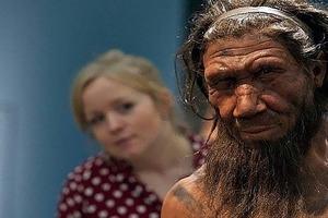 Новое исследование показывает, что ген, унаследованный от неандертальцев, снижает риск смерти от COVID-19
