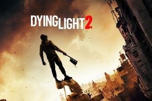 Эта игра обречена на неудачи: Dying Light 2 покинул ведущий сценарист и арт-директор Павел Селинджер. Он проработал в студии 22 года
