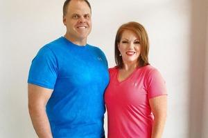 Мы с милым решили вместе похудеть: диетолог рассказал, что процесс отличается для мужчин и женщин. Это необходимо учитывать парам