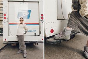 Самая распространенная зимняя обувь: какую одежду к ней подобрать, чтобы все вместе смотрелось красиво и стильно