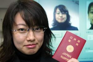 Япония на первом месте: паспорта каких стран считаются самыми надежными в 2021 году