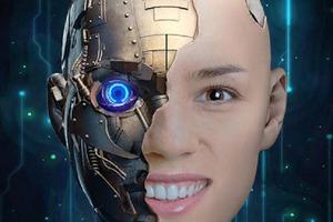 Создан оптический датчик, способный имитировать человеческий глаз