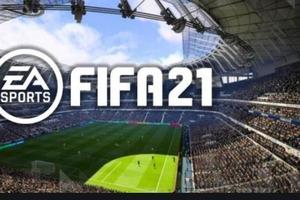 Рекордные продажи в цифровом пространстве: ряд видеоигр лидируют в рейтингах 2020 (FIFA21; Call Of Duty: Black Ops Cold War; Grand Theft Aut