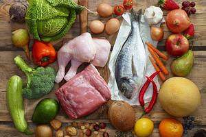 Пост доктора Домбровской, «Копенгагенская» и еще шесть модных диет, которые не рекомендуется применять для снижения веса