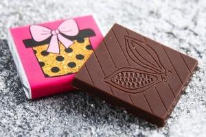 Теобромин заставляет наше сердце биться чаще: 7 научных объяснений, почему шоколад делает нас счастливее