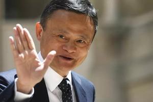 Куда пропал основатель Alibaba китайский миллиардер Джек Ма: после критики банковской системы он вынужден оставаться в тени